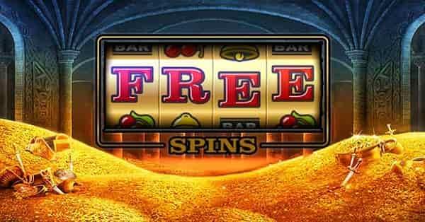 Free Spins Vs Online Slot Bonus Games